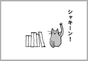 f0171341_1046394.jpg