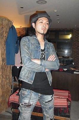 最近_d0100143_22174974.jpg