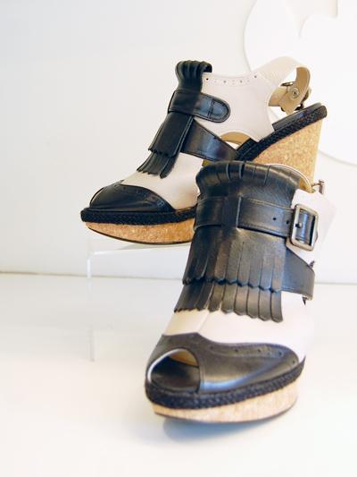 shoes♥ by iri_f0053343_1443279.jpg