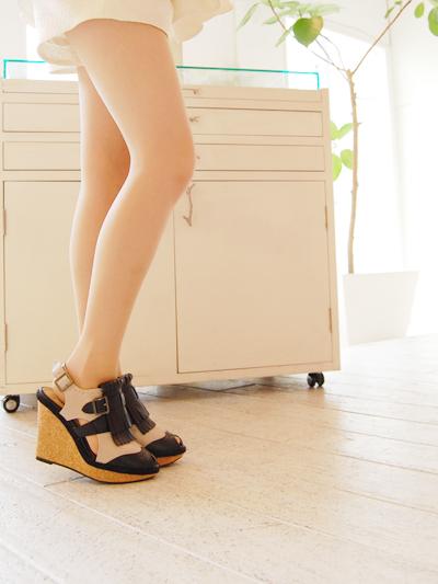 shoes♥ by iri_f0053343_1443967.jpg