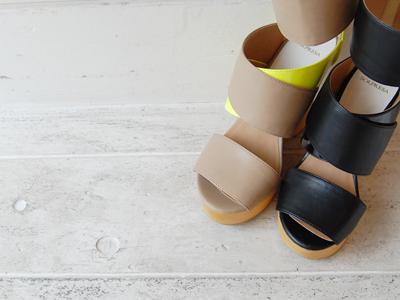 shoes♥ by iri_f0053343_1444838.jpg