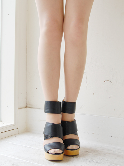 shoes♥ by iri_f0053343_1445650.jpg