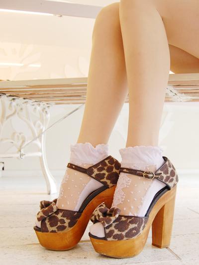 shoes♥ by iri_f0053343_145159.jpg