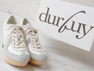 shoes♥ by iri_f0053343_1452784.jpg