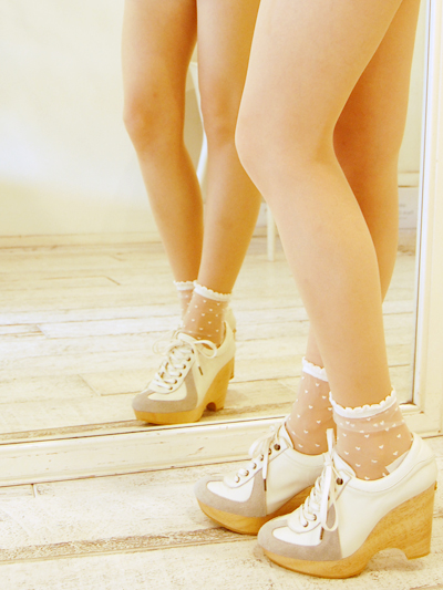 shoes♥ by iri_f0053343_14533100.jpg