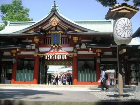 遠足から買い物ツアーに変わりました・・・(-^〇^-)_c0206545_14473092.jpg