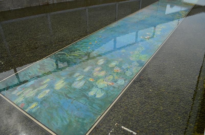 京都北山『陶板名画の庭』_e0237645_12493565.jpg
