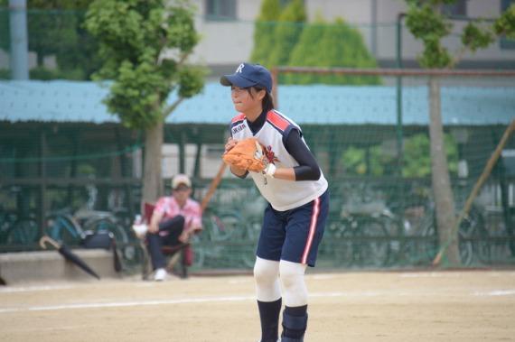2013竜操中_b0249247_23545225.jpg