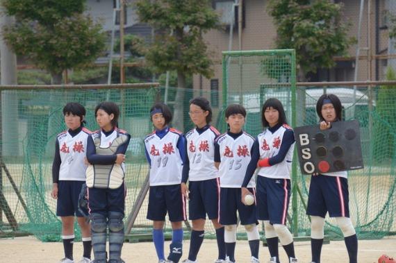 2013竜操中_b0249247_23582421.jpg