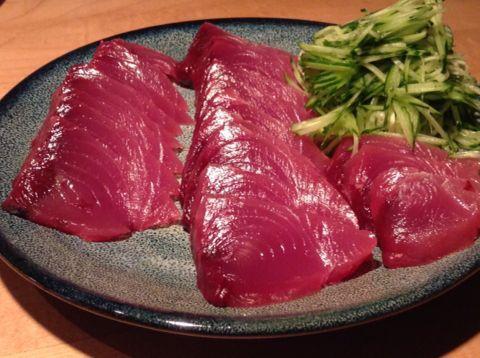 初夏のお魚_a0103759_22562657.jpg