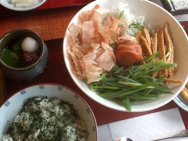 京都&吉野に行ってきました_f0178060_22233429.jpg