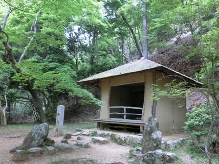 京都&吉野に行ってきました_f0178060_224715.jpg