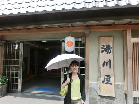 京都&吉野に行ってきました_f0178060_22492097.jpg