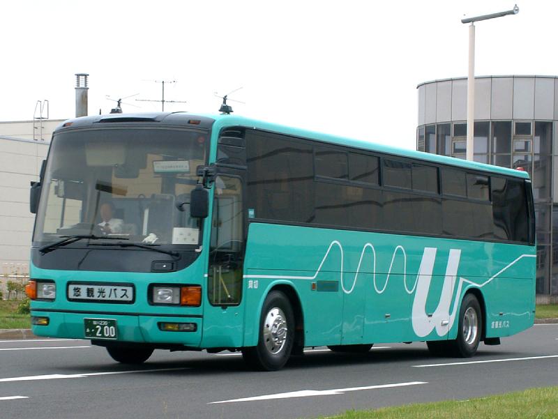 悠観光バス_e0192662_21582655.jpg