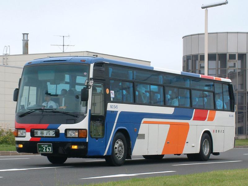 宗谷バス_e0192662_22135783.jpg