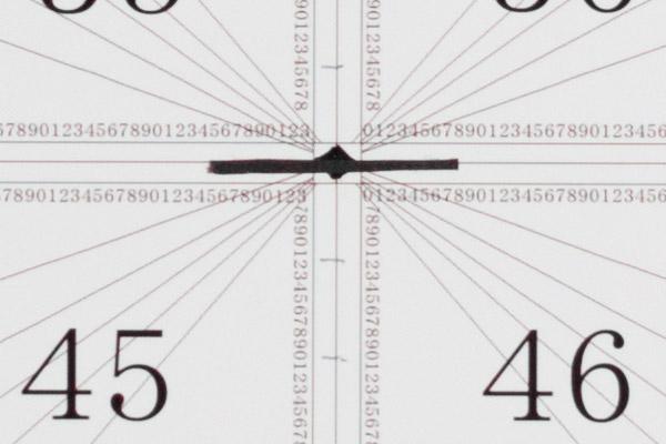 2013/06/12 SIGMA 35mm f1.4 DG:その2_b0171364_11412799.jpg