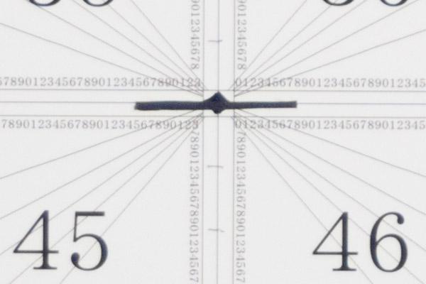 2013/06/12 SIGMA 35mm f1.4 DG:その2_b0171364_1142555.jpg