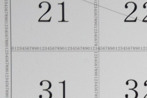 2013/06/12 SIGMA 35mm f1.4 DG:その2_b0171364_11431561.jpg