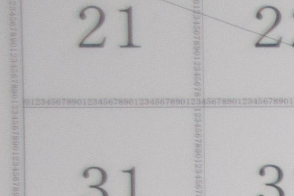 2013/06/12 SIGMA 35mm f1.4 DG:その2_b0171364_11433396.jpg