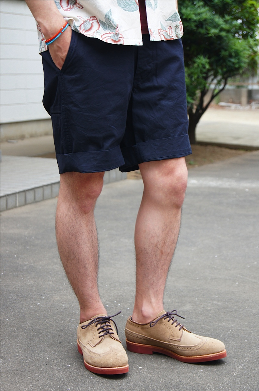 "DOGDAYS - MORE SALE ""SHORTS\"" selection!!  _f0020773_21343383.jpg"