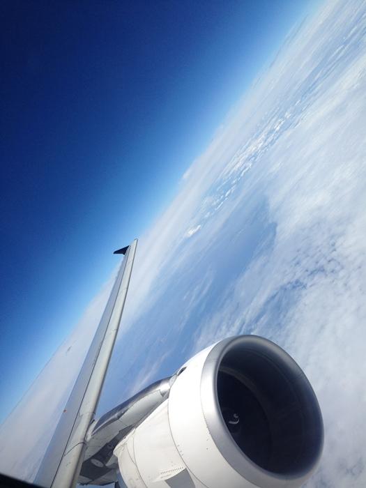久しぶりに東京行ってきました。_a0129474_82137100.jpg