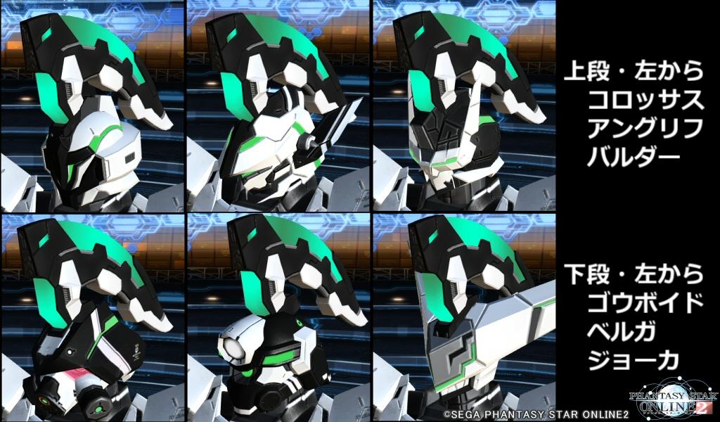 f0203977_0503265.jpg