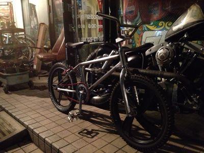 b0120103_2265450.jpg