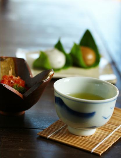 茶和や香(14)、六鹿茶遊会(3)_b0220318_1928045.png