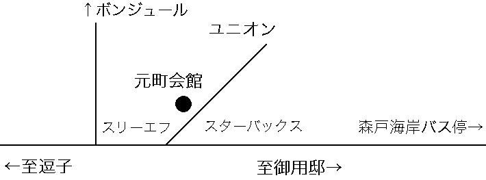f0146521_015190.jpg