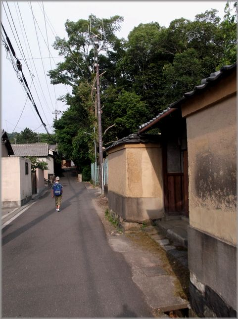 「奈良・・・東大寺・四天王と大仏様」_d0133024_11291552.jpg