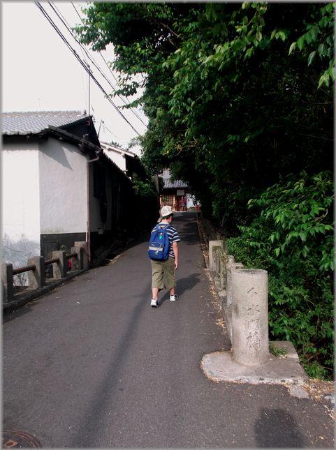「奈良・・・東大寺・四天王と大仏様」_d0133024_11292462.jpg