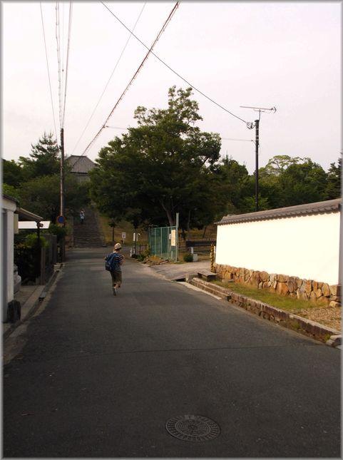 「奈良・・・東大寺・四天王と大仏様」_d0133024_11293367.jpg