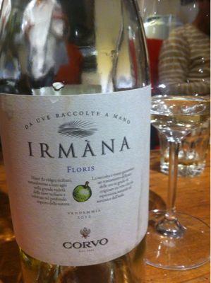 イタリアワインのお店『ベラティーナ』_c0141025_2001097.jpg