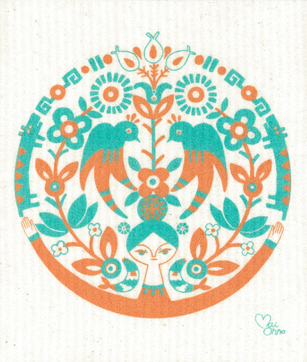 f0195326_19571949.jpg