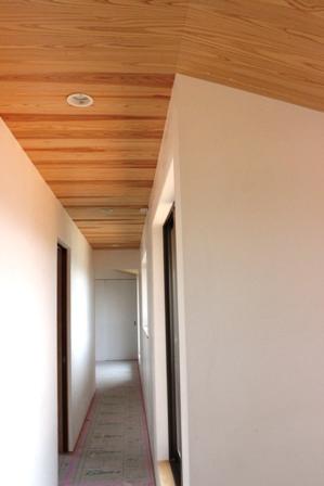 「丘に建つ回遊ウッドデッキの家」完成前のweb内覧-最終日-_f0170331_18414828.jpg