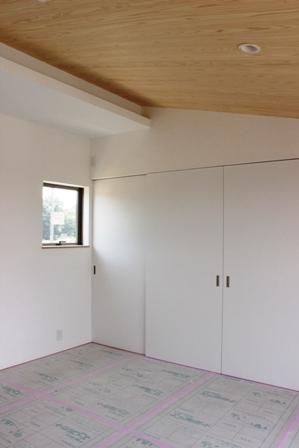 「丘に建つ回遊ウッドデッキの家」完成前のweb内覧-最終日-_f0170331_18425319.jpg