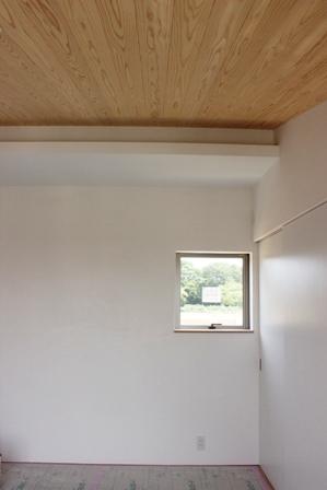 「丘に建つ回遊ウッドデッキの家」完成前のweb内覧-最終日-_f0170331_1843621.jpg
