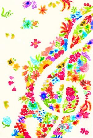 f0114938_0534460.jpg
