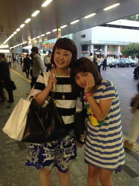 福岡⇔大阪_a0262845_15251335.jpg