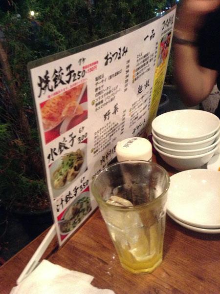 福岡⇔大阪_a0262845_15282264.jpg