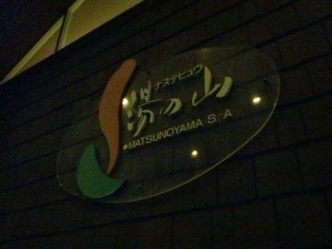 【滑走レポ 2013.5.9】 新潟・十日町の旬な山菜&蕎麦が食べたくて・・・(笑)@かぐら_e0037849_736339.jpg