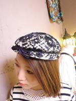 NEW ARRIVAL☆Mid Summer_e0148852_1481513.jpg