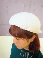 NEW ARRIVAL☆Mid Summer_e0148852_149791.jpg
