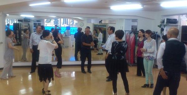 社交ダンス初級基礎講座_a0130266_18395463.jpg
