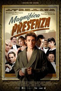 Magnifica Presenza (素晴らしき存在)_e0059574_121237.jpg