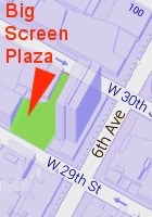 NYのビッグ・スクリーン・プラザでTEDGLOBAL 2013_b0007805_13374034.jpg