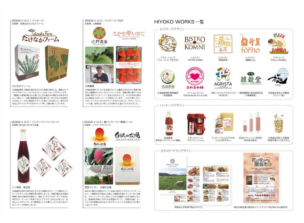 ひよこデザインパンフレット_c0223508_2094324.jpg