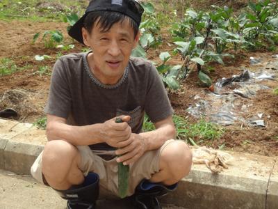 農園作業!_a0154110_18234397.jpg