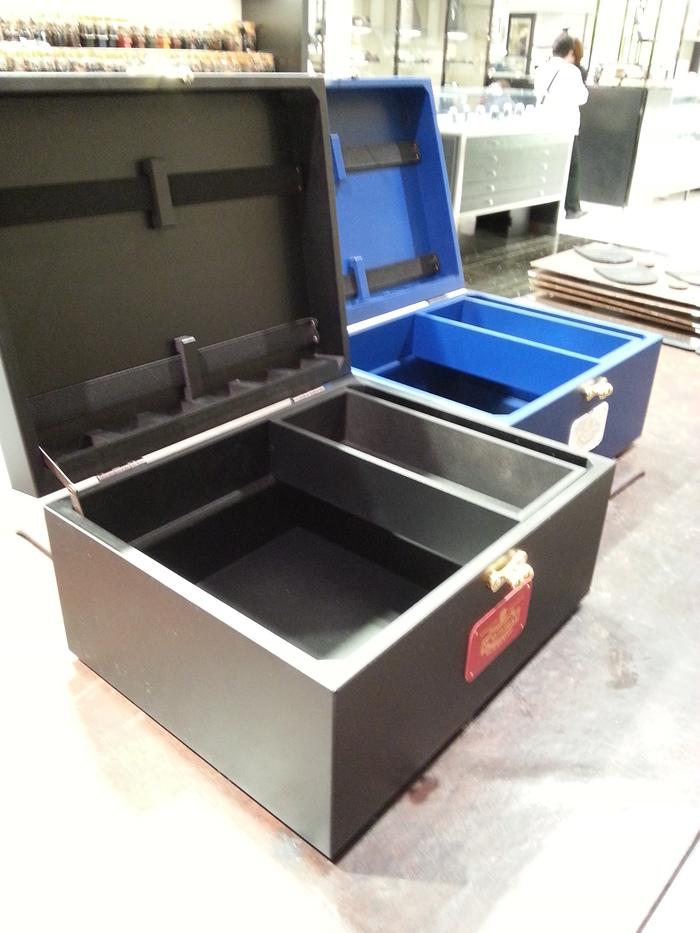 箱、新作です。_b0226322_1937275.jpg