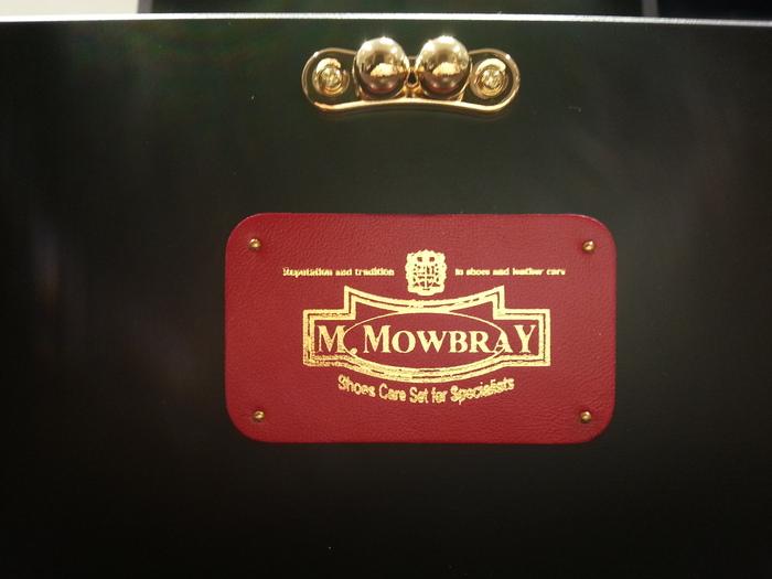 箱、新作です。_b0226322_19433677.jpg